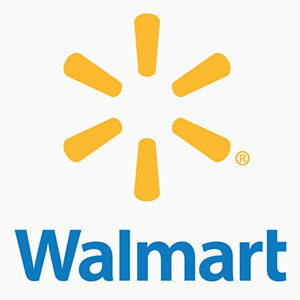 Walmart VBA + VCC Reloadable