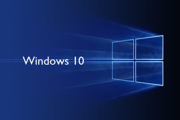 Windows 7 Ultimate x5 activations