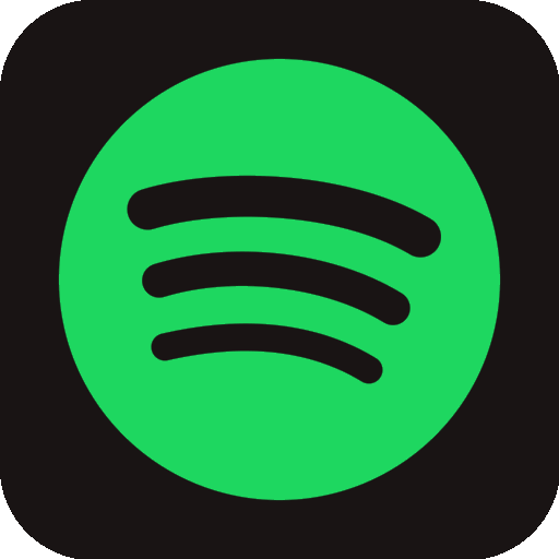 Spotify Premium account x2 + warranty