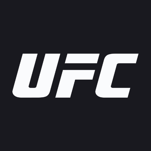 UFC Premium Account x2 + warranty