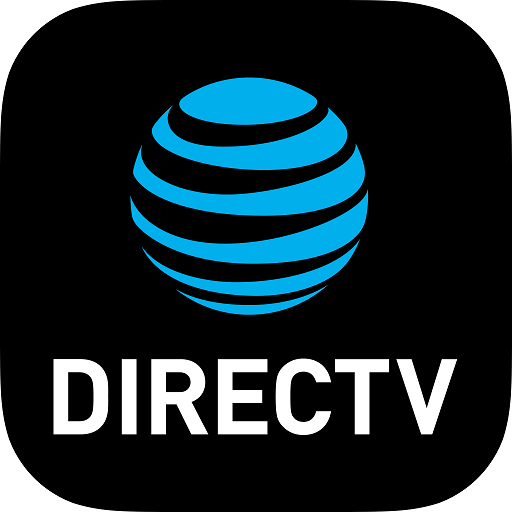 DirecTV Lifetime