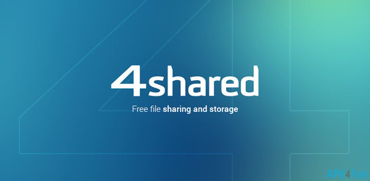 4shared premium account access