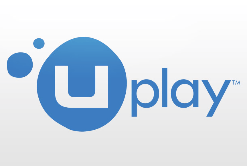 Uplay Account w/8 Games PC/PS4/ANDROID