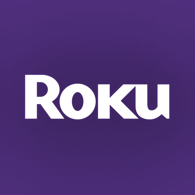 Roku TV  Premium Account  x2 + warranty