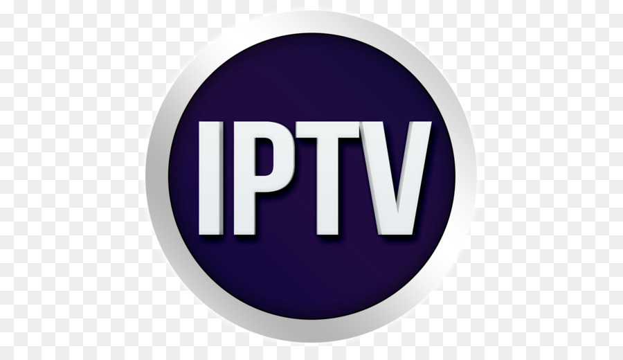 IPTV 13000+ Channels & 6500+ VOD World - 1 Year