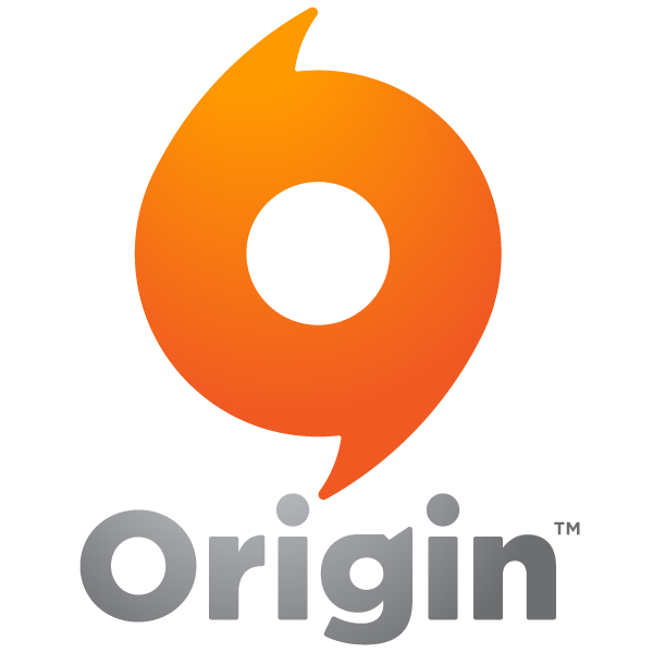 Origin lifetime
