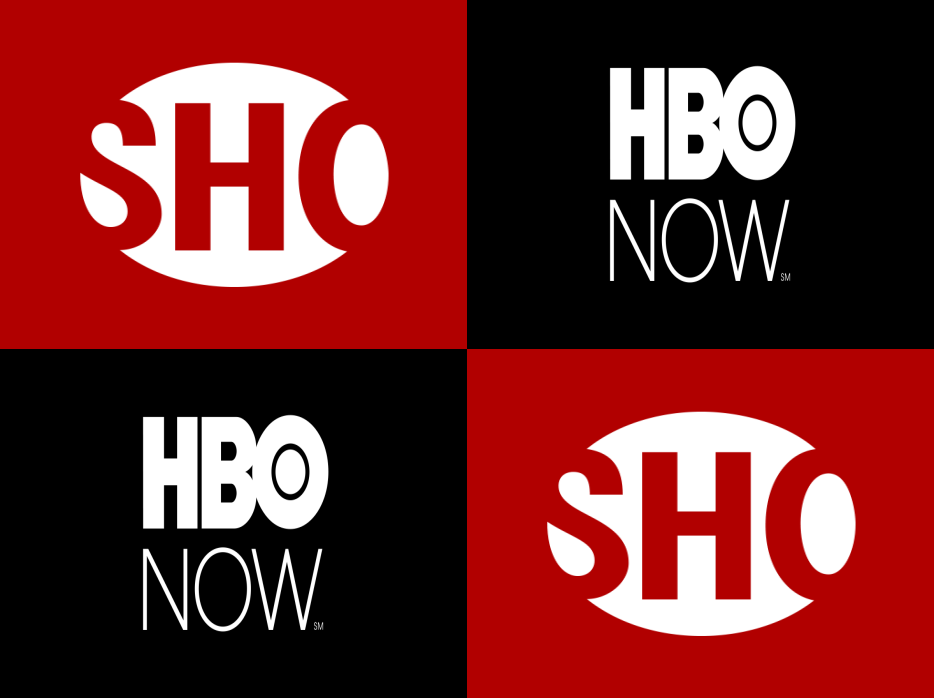 HBO Now + Showtime  Premium Private account + waranty