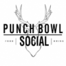 Punch Bowl Social Gift Card 200$