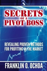 Secrets of pivot boss BOOTCAMP