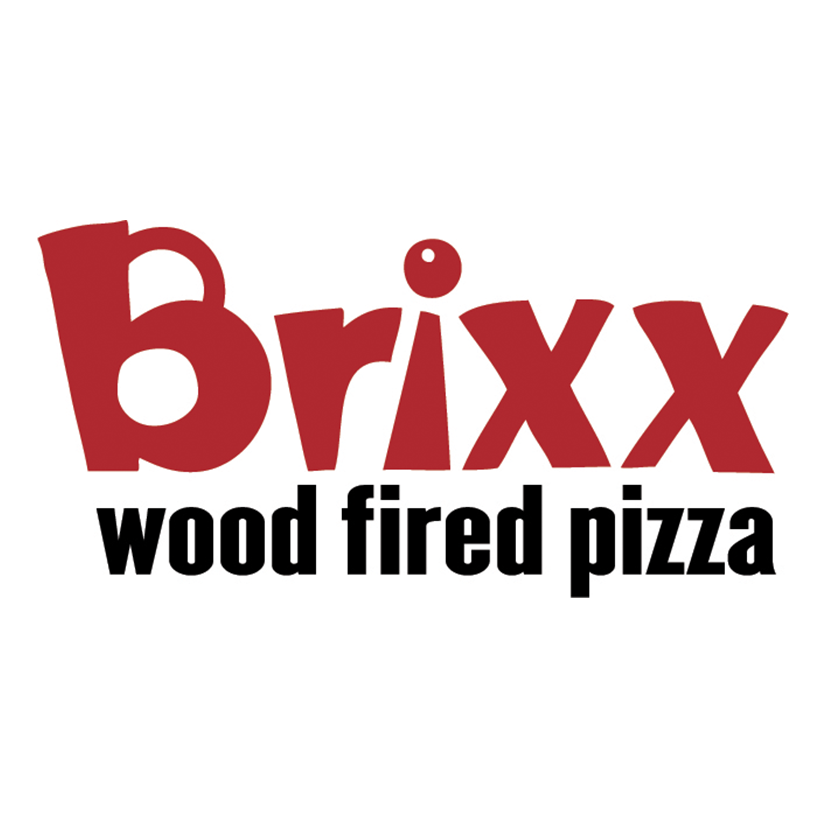 Brixx Pizza $25 - Instant delivery!