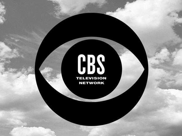 CBS All Access Private Account For 1 Year