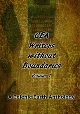 CEA Writers without Boundaries Vol 1