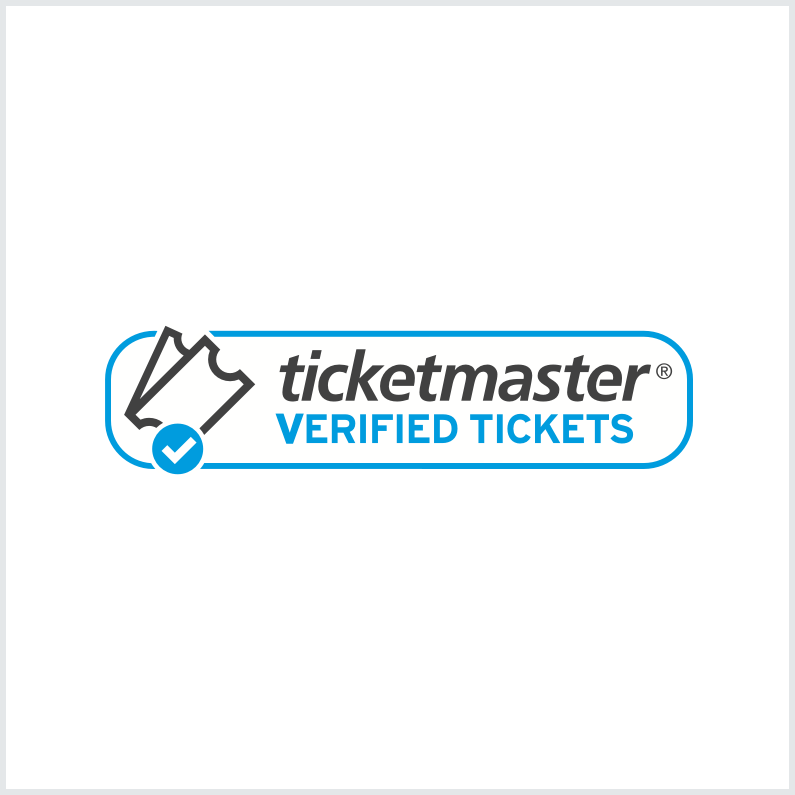 $400 TICKETMASTER GIFT CARD (2 month warranty)