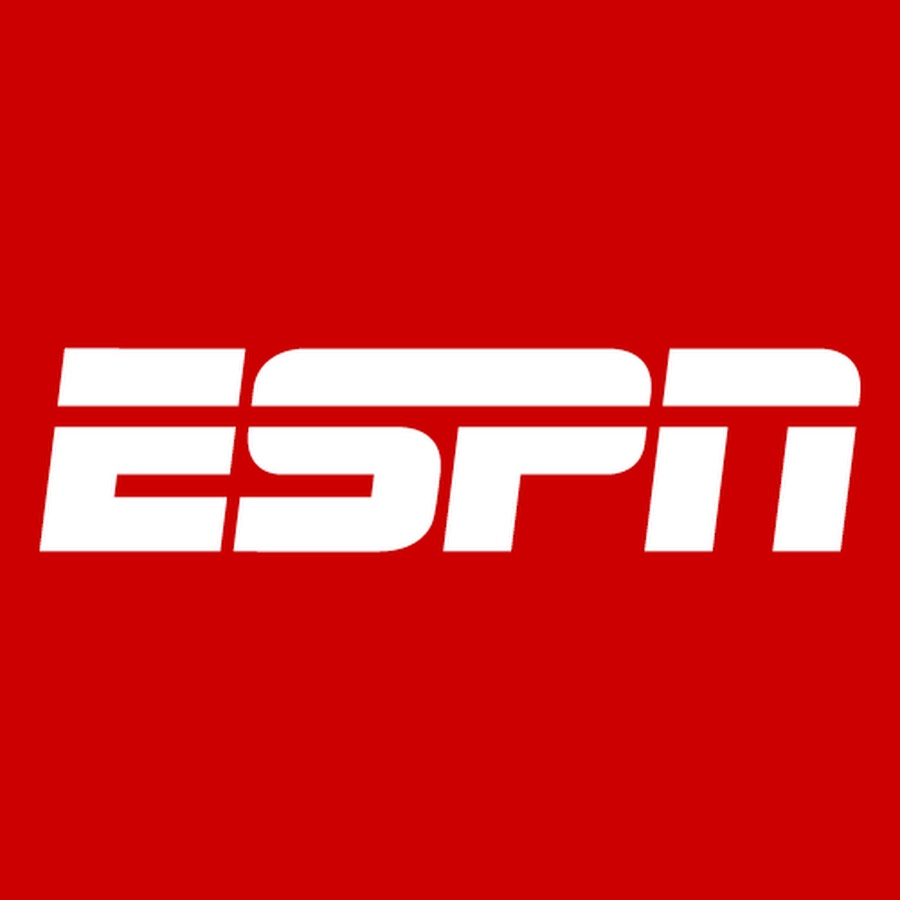 ESPN GO lifetime account