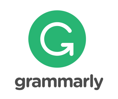 GRAMMARLY PREMIUM ACCOUNT GRAMMARLY.COM