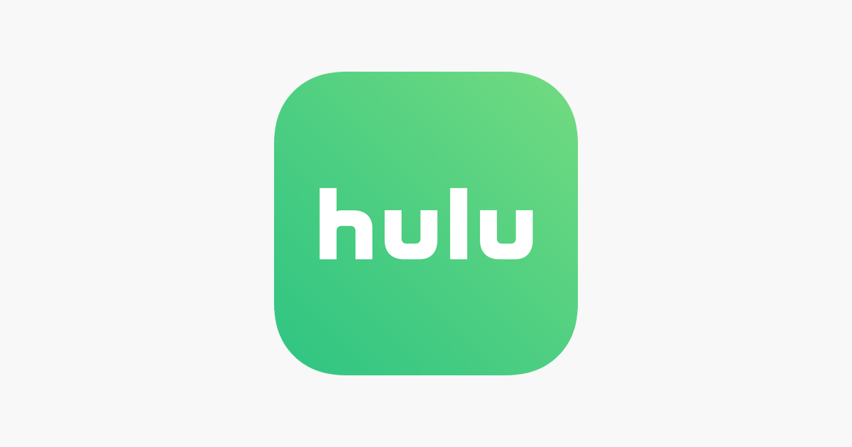 Hulu | No Ads + ShowTime