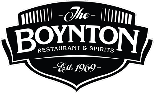 boyntonrestaurant egift 100$