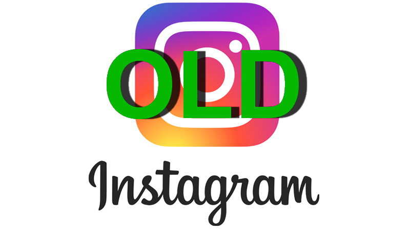 instagram age 2-8 years 500 - 3000 instagram Followers