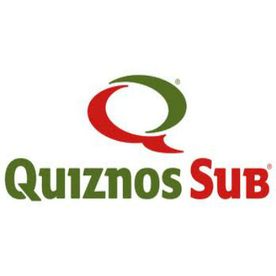 $50 Quiznos Gift Card