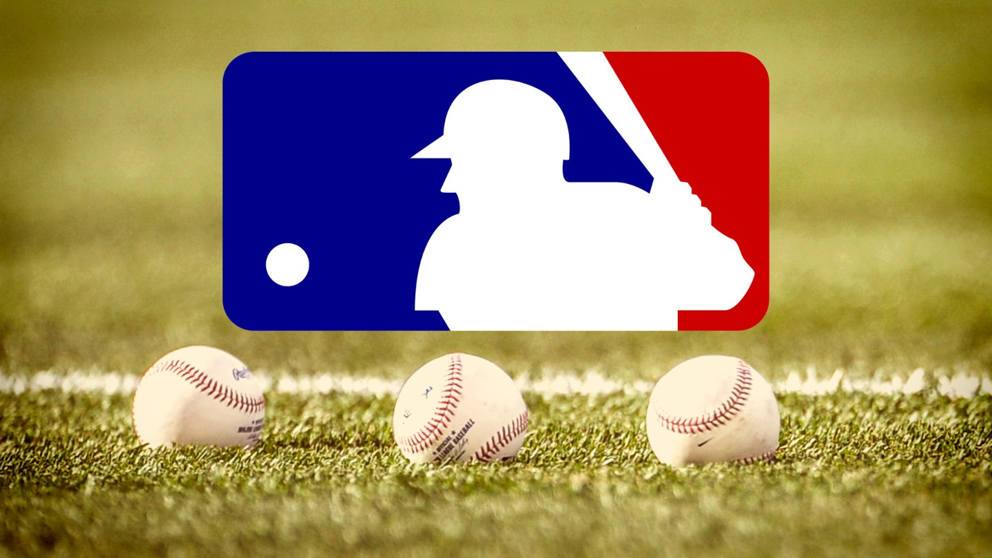 MLB.TV Premium Account [LIFETIME]