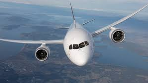 BITCOIN FLIGHT BOOKING GET YOUR ITINERARY IN 45MNS