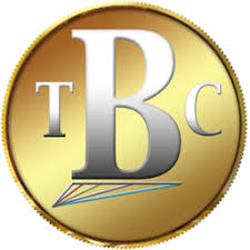 exchange BTC to TBC fund with 30% extra