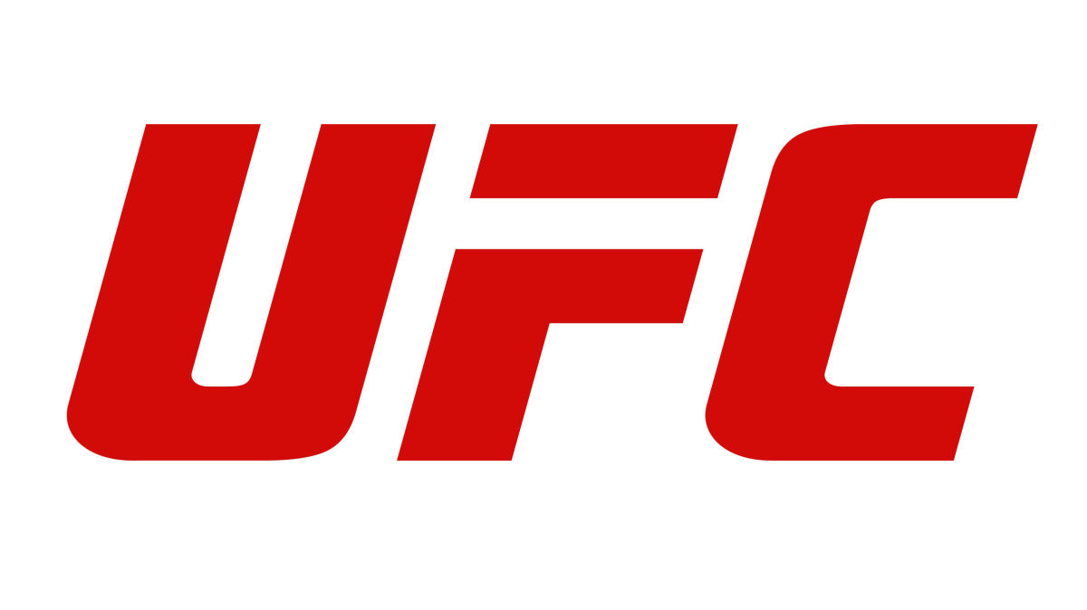 UFC.TV PREMIUM ACCOUNT