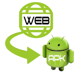 Website 2 APK Builder Pro v3.3.1