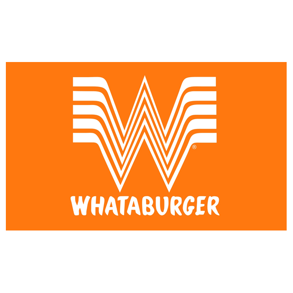$25 Whataburger Gift Card