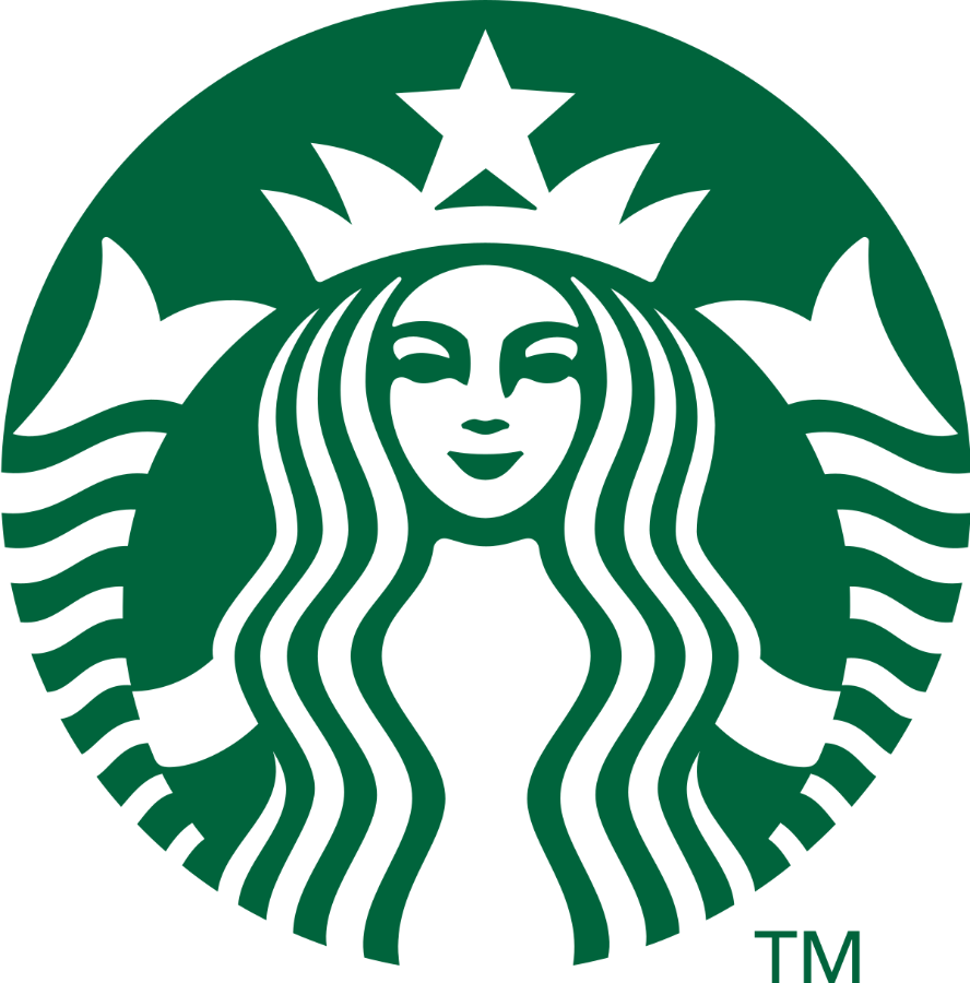 Starbucks gift cards + PIN $200 INSTANT