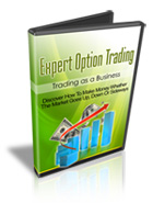 Expert Option Trading – David Vallieres and Tim Wa...