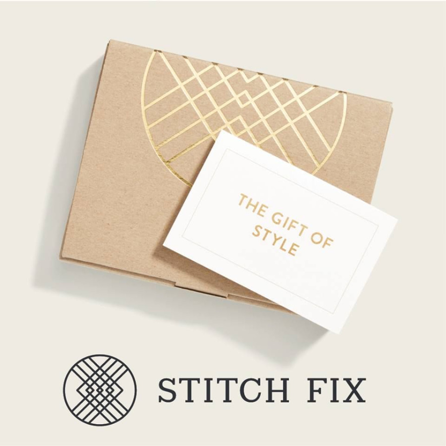 Stitchfix.com 250$ Gift cards. Note (ONLY LTC accepted)