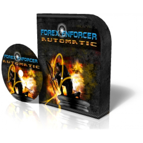 [DOWNLOAD] FOREX ENFORCER