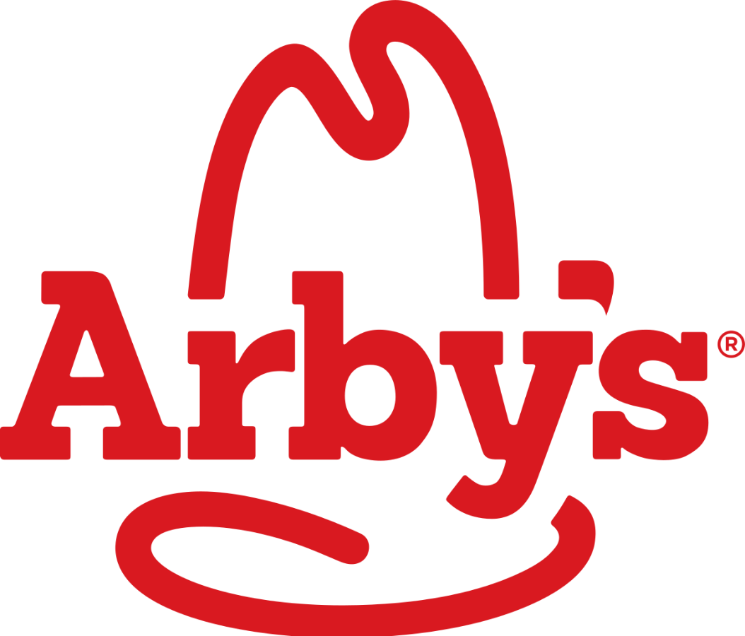 $30 Arby's Gift Cards (Instant)