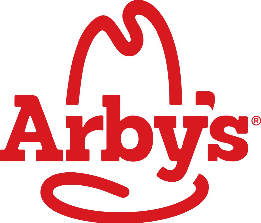 Arby's $100 Giftcard