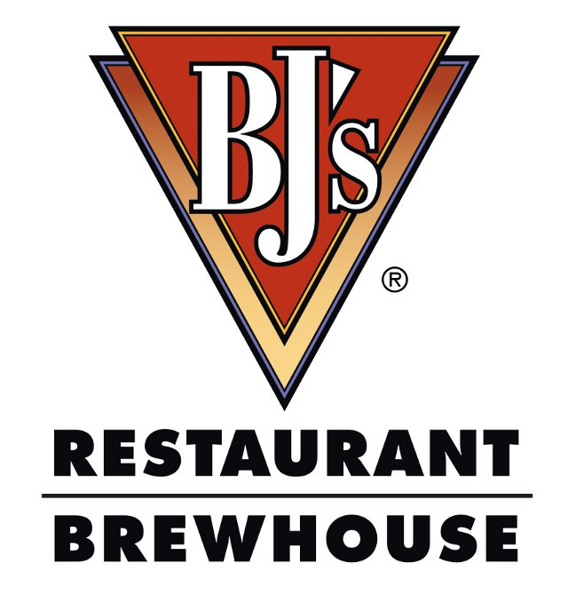Bj's Brewhouse $25 Instant Delivery