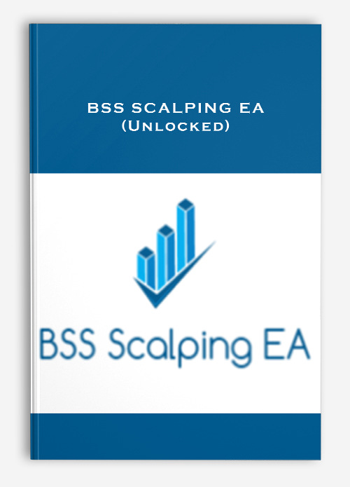[DOWNLOAD] BSS SCALPING EA