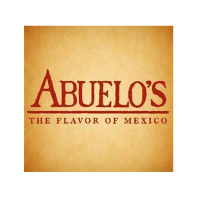 $100 Abuelo's Gift Cards (Instant)