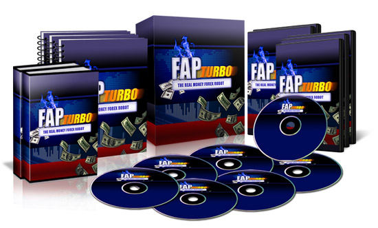 [DOWNLOAD] FAPTURBO EA