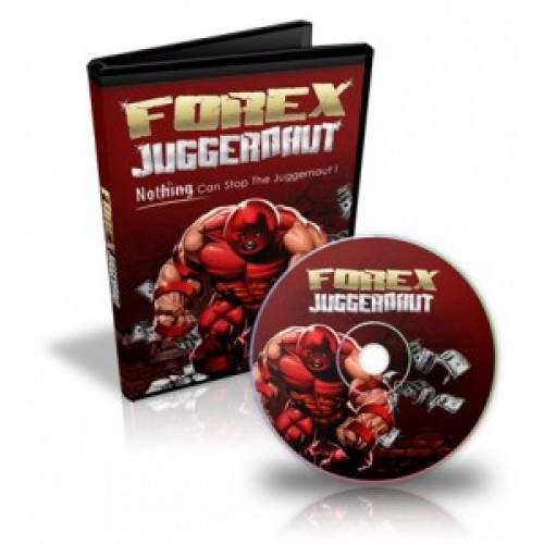 [DOWNLOAD] FOREX JUGGERNAUT EA