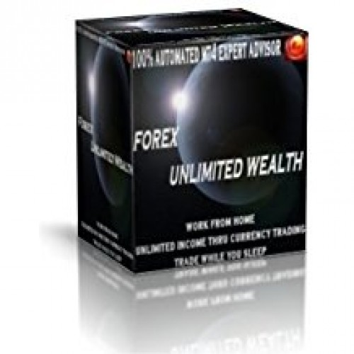 [DOWNLOAD] FOREX UNLIMITED WEALTH