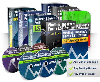 [DOWNLOAD] FOREX LST TRADING SYSTEM