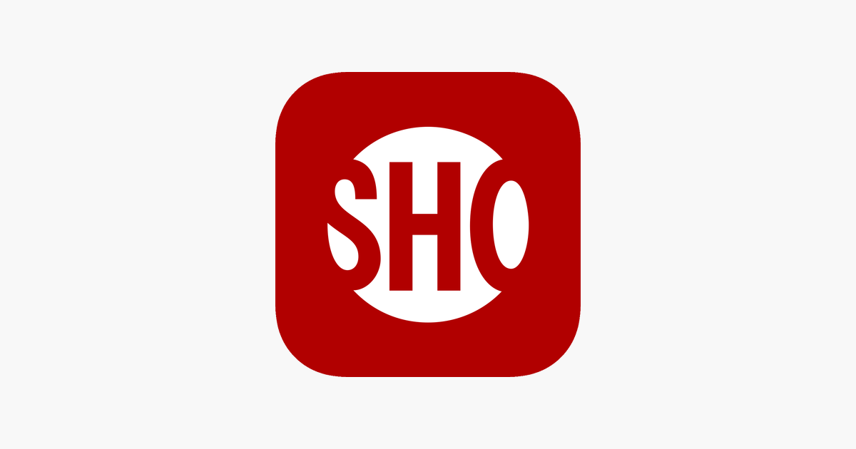 SHOWTIME | Hit Movies, Documentaries, Sports & M...