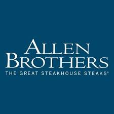 Allenbrothers.com gift card 100$