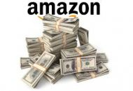 7 steps to make money on amazon