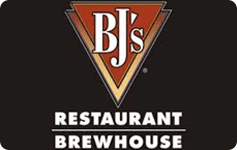 $100 Restaurant & Brewhouse Gift Card
