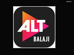 ALTBalaji Premium Account[LIFETIME]