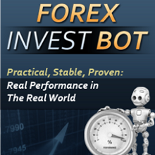 [DOWNLOAD] FOREX INVEST BOT