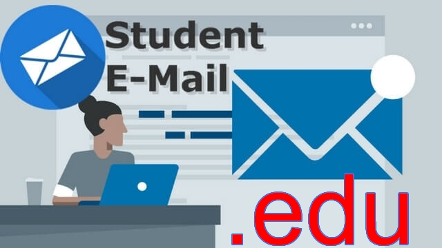 edu email HQ | edu email by ccsf College (edu email)