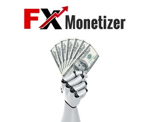 [DOWNLOAD] FOREX MONETIZER EA